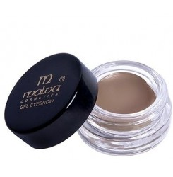 Помада для бровей Gel Eyebrow Malva водостойкая 02 Blonde