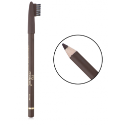 Карандаш для бровей Eyebrow Pencil Malva 007
