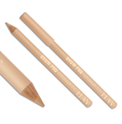 Консилер-карандаш ELAN Concealer C 01