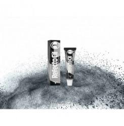 Краска для бровей и ресниц RefectoCil №1 черная Рефектоцил