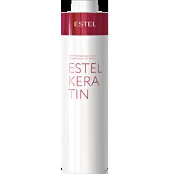 Шампунь кератиновый для волос  ESTEL KERATIN, 1000 мл