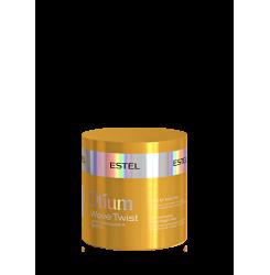 Маска-крем для вьющихся волос OTIUM WAVE TWIST