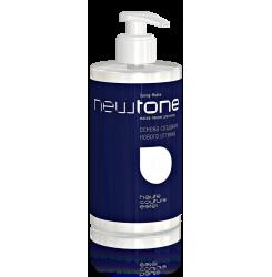 Маска-тюнинг для волос 0/00 (нейтральный) ESTEL HAUTE COUTURE NEWTONE