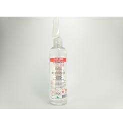 АХД 2000 Экспресс спрей-дезинфектор 250 мл