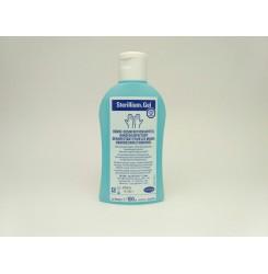 Стериллиум Гель Sterillium® Gel для обработки кожи рук , 100 мл