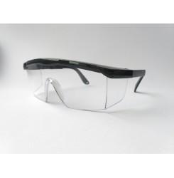 Защитные очки для мастера