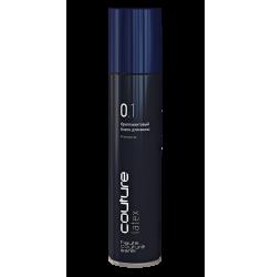 Бриллиантовый блеск для волос LATEX ESTEL HAUTE COUTURE