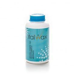 Тальк для депиляции с ментолом Ital Wax, 150 г
