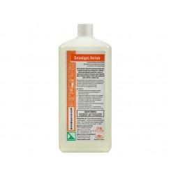 Бланидас Актив дезинфицирующее средство (оранжевый 1000 мл)