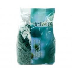 Воск ItalWax азулен 0,5 кг