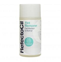 Средство для удаления краски Refectocil Tint Remover, 150 мл