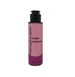 Ремувер цвета NIKK MOLE Color remover для бровей, 100 мл