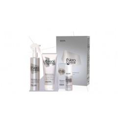 Набор для ламинирования волос ESTEL iNEO-CRYSTAL