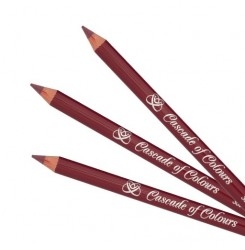 Карандаш для губ Cascade of Colours 308