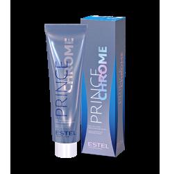 Крем-краска для волос ESTEL PRINCE CHROME на выбор, 100 мл