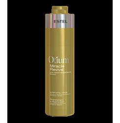 Шампунь-уход для восстановления волос ESTEL OTIUM MIRACLE REVIVE 1000 мл