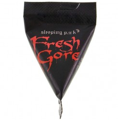 Маска ночная с экстрактом драконового дерева Too Cool For School Sample Fresh Gore, 3 мл