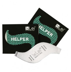 "Апликатор многоцелевой для ресниц In Lei ""HELPER"" , 1 шт"