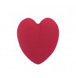 Спонж в форме сердца ZOLA