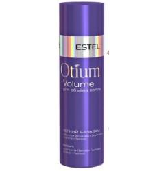 Бальзам лёгкий для объёма волос Estel Professional Otium Volume, 200 мл