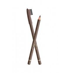 Карандаш для бровей Eyebrow Pencil Malva 009