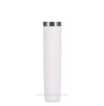 Ручка сменная на миксер для смешивания хны, красок / белая