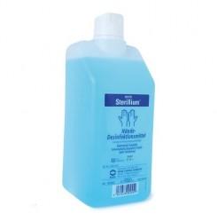 Стериллиум классик пур Sterillium® classic pur, 1000 мл