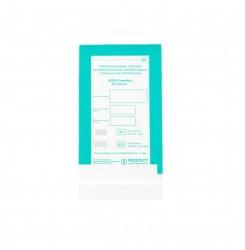 Крафт пакеты для стерилизации / Медтест комбинированные 60*100 мм