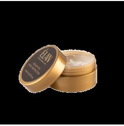 Защитный крем с маслом арганы ELAN Skin Protector, 8 мл (масло ELAN В КОРОБКЕ )