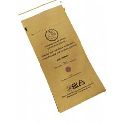 Крафт-пакеты для сухожара SaMi / 100x200