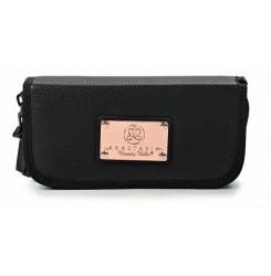 Косметичка Anastasia Beverly Brow Kit / черная