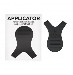 Аппликатор для ламинирования и реконструкции ресниц Innovator Cosmetics (чёрный)