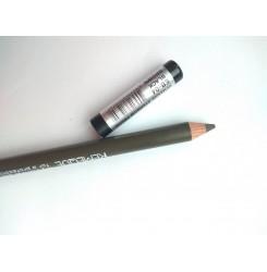 Карандаш для бровей Remeque 04 black brown
