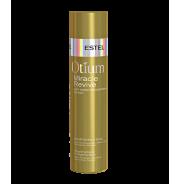 Шампунь-уход для восстановления волос OTIUM MIRACLE REVIVE 250 мл