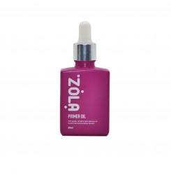 Масло праймер для макияжа ZOLA / 30 мл