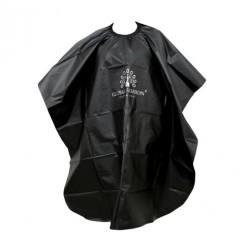 Пеньюар  Global Fashion / черный