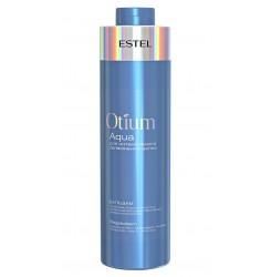 Бальзам для интенсивного увлажнения волос ESTEL OTIUM AQUA, 1000 мл
