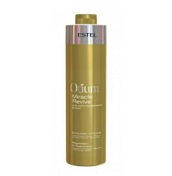 Бальзам-питание для восстановления волос ESTEL OTIUM MIRACLE REVIVE 1000 мл