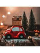 Идеи подарков на новогодние праздники
