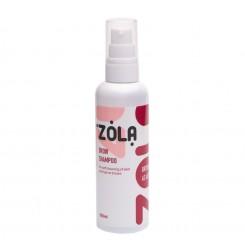 Шампунь для бровей Zola 100 мл