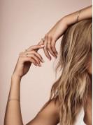 Теперь выбор шампуня для волос стал еще проще!