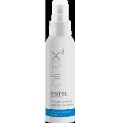 Лак-спрей для волос сильная фиксация AIREX