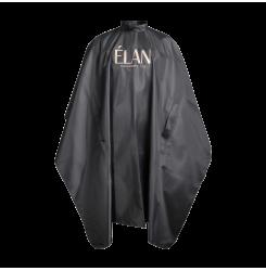 Пеньюар ELAN Professional Line / золотые буквы