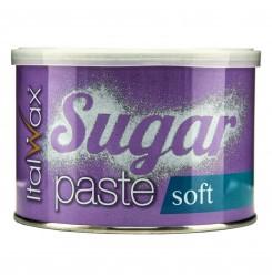 Паста сахарная SOFT Ital Wax (мягкая), 400 мл