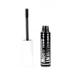 Гель-фиксатор для бровей Permanent lash&brow 7,6 мл