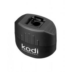 Точилка для косметических карандашей / Kodi чёрная