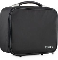 Кейс мастера Estel professional / черный