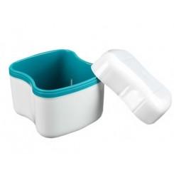 Контейнер пластиковый для стерилизации фрез / фигурный