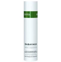 Шампунь для волос восстанавливающий ягодный ESTEL BABAYAGA  Shampoo, 250 мл