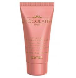 Крем для рук «Розовый шоколад» Estel professional OTIUM CHOCOLATIER , 50 мл